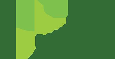 Baumeister Pieberl Logo